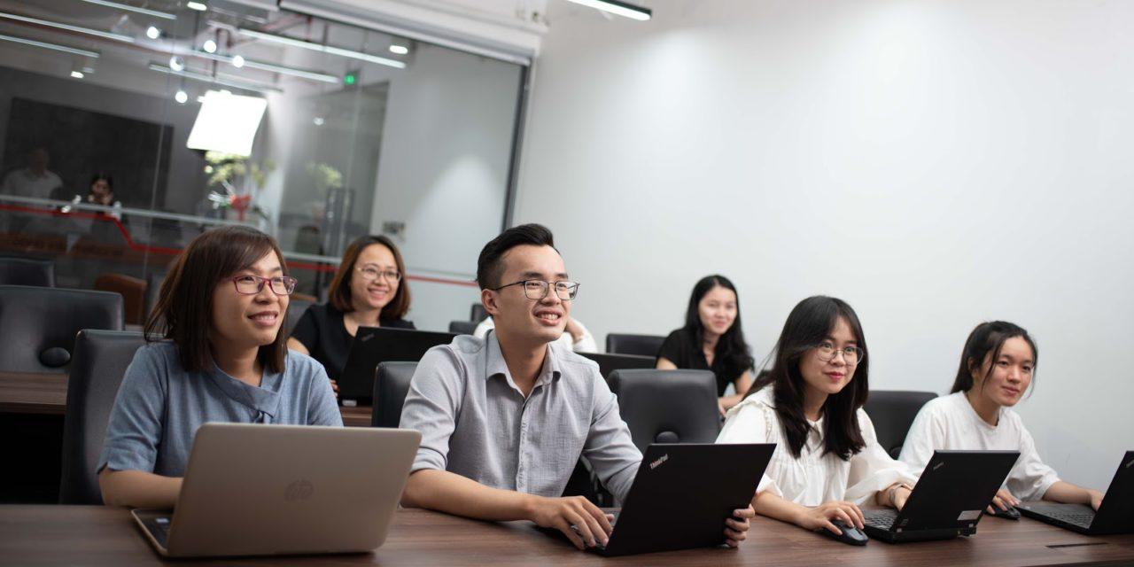 https://abeoinc.com/wp-content/uploads/2019/04/abeo-academy-classroom-1280x640.jpg