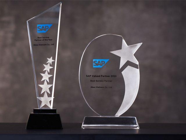 https://abeoinc.com/wp-content/uploads/2019/11/abeo-SAP-award-640x480.jpg